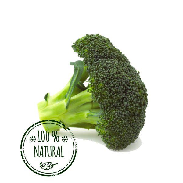 brokollii