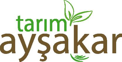 Ayşakar Organik Tarım - Tarım Ürünleri