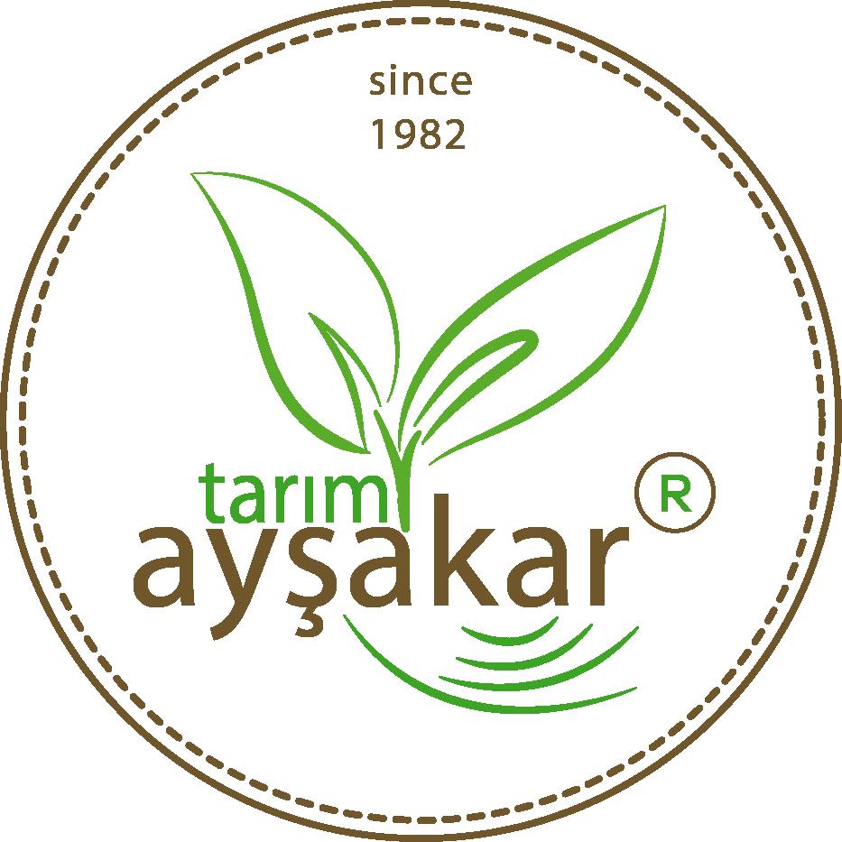Aysakar Organic Farming - Agriculture Ürünleri